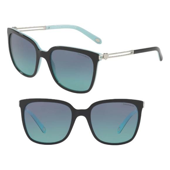 b91337d43234 Tiffany   Co. Designer Sunglasses Model TF 4138. M 5c6c4df4f63eeaf2a204619b